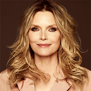 Michelle Pfeiffer Joins EWG's Board of Directors | December 13, 2016