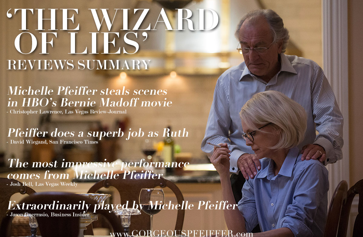 a summary of the wizard s first The classic film was first shown 75 years ago  the wizard of oz: five alternative readings  loosely based on baum's story.