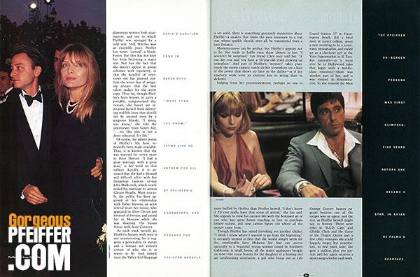 Movieline | December 1990