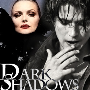 "More for ""Dark Shadows"" and the former ""Catwoman"""