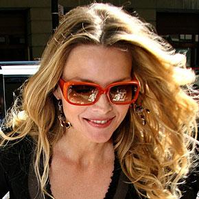 Fashion Stalker | August 2007