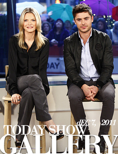 [Image: feature_update111211_todayshow_main.jpg]
