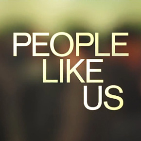 People Like US Trailer is Now Online! | March 29, 2012