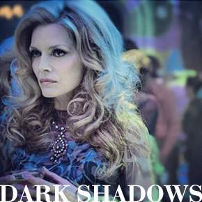 More Images of DARK SHADOWS!!! | March 8, 2012
