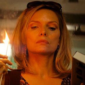De Niro, Pfeiffer go back to the Mob in 'The Family' | June 3, 2013