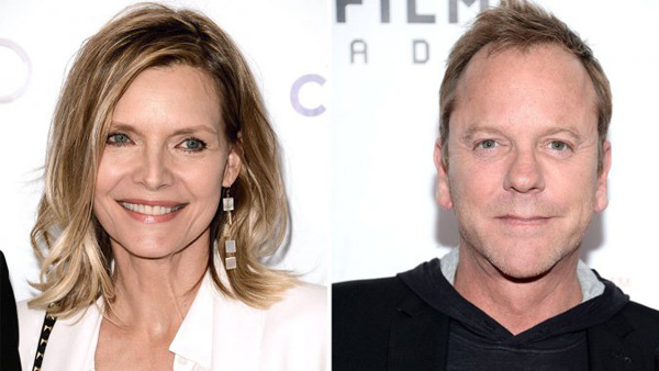 michelle_pfeiffer_and_kiefer_sutherland_split_0