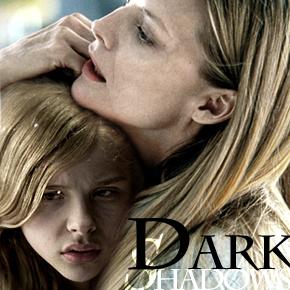 Chloe Moretz plays the daughter of Pfeiffer in 'Dark Shadows'?!