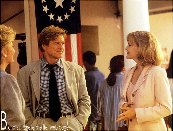 redford sex personals President donald trump signed a controversial bill today that's designed to combat sex  craigslist shut down its adult personals  patrick redford.