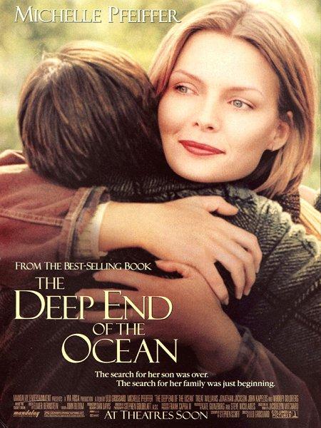 The Deep End Of The Ocean Ben