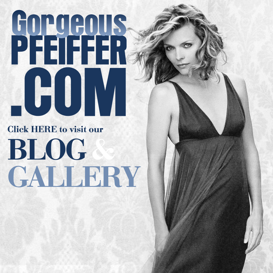 http://www.gorgeouspfeiffer.com/images/index/gorgeous_sitemain.jpg