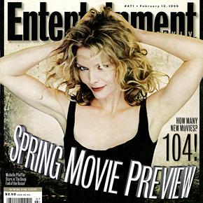 Deep Dish | February 12, 1999