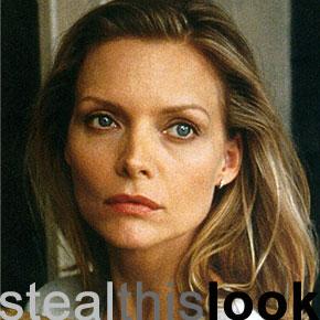 Steal this Look | November 2000