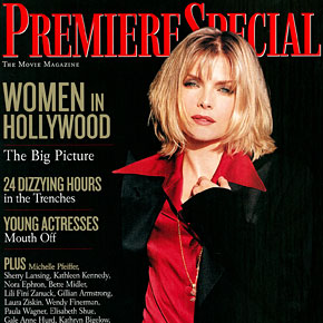 Pfeiffer | Special Issue 1996