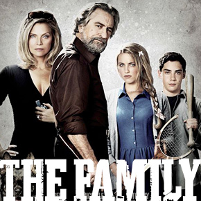 """The Family"" Reviews Summary 